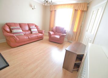 Thumbnail 2 bed end terrace house to rent in Trelawney Avenue, Langley, Berkshire