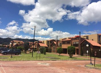 Thumbnail 3 bed semi-detached house for sale in 6, Vía A Guaymaral, Colombia