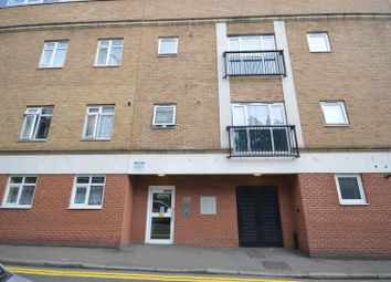 Thumbnail 3 bedroom property to rent in Springwall Court, Seward Street, London