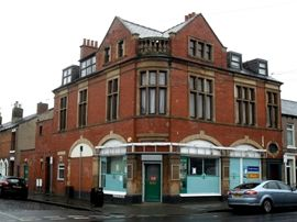 Thumbnail Retail premises to let in Denton Street, Carlisle