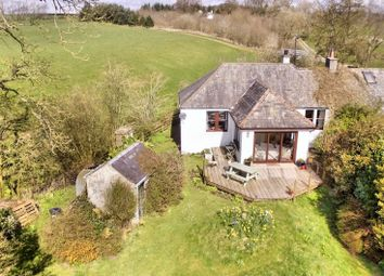 Thumbnail 2 bed semi-detached bungalow for sale in Stockarton Cottages, Kirkcudbright