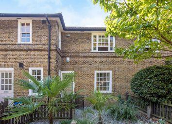 Thumbnail 3 bedroom property for sale in Oakworth Road, North Kensington