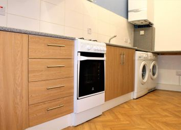 Thumbnail 2 bed end terrace house to rent in Beattyville Gardens, Ilford