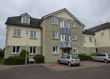 Thumbnail 1 bed flat to rent in Cecil Court, Ponteland, Newcastle Upon Tyne