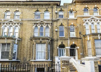 Thumbnail 1 bed flat for sale in Alfred Road, London