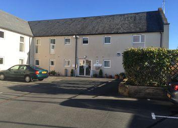 Thumbnail 1 bedroom flat to rent in Liskeard Road, Saltash