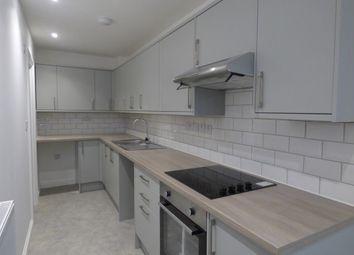 Thumbnail 1 bed flat to rent in Camden Road, Tunbridge Wells
