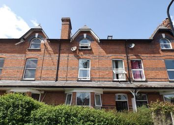 Thumbnail Room to rent in Meyrick Street, Hereford
