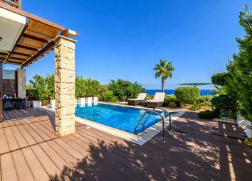 Thumbnail Villa for sale in Protaras, Cape Greco, Famagusta, Cyprus