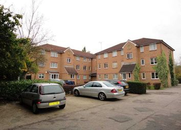 Thumbnail 2 bed flat to rent in Scotwell Drive, Colindale, Colindale