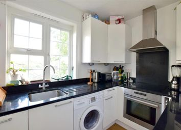 Thumbnail 3 bed semi-detached house for sale in Douglas Road, Tonbridge, Kent