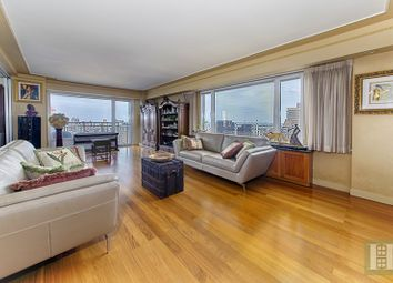 Thumbnail 2 bed apartment for sale in 303 East 57th Street, New York, New York, United States Of America