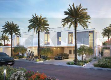 Thumbnail 5 bed villa for sale in Maple 3, Dubai Hills Estate, Dubai, United Arab Emirates