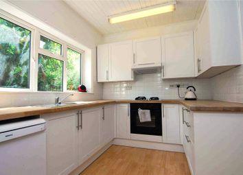 Thumbnail 5 bedroom terraced house to rent in Salisbury Road, Harringay, London