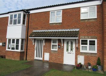 Thumbnail 1 bed flat for sale in Maxted Court, Highfields View, Herne Bay