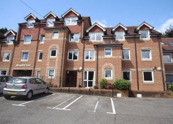 2 bed flat for sale in Merryfield Court (Tonbridge), Tonbridge TN9
