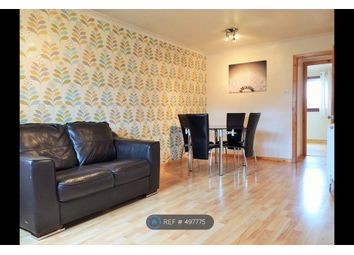 Thumbnail 1 bed flat to rent in Cove, Aberdeen