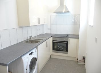 Thumbnail 1 bedroom flat to rent in Great West Road, Hounslow