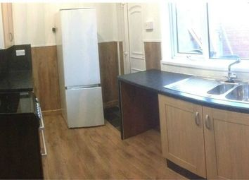 Thumbnail 4 bed terraced house to rent in St Cuthberts Terrace, Millfield, Sunderland, Tyne And Wear