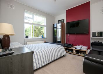 Thumbnail 2 bed maisonette for sale in Delta Road, Woking