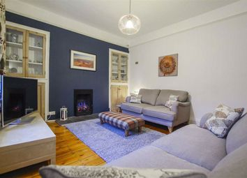 Thumbnail 4 bed end terrace house for sale in Downham Road, Chatburn, Lancashire