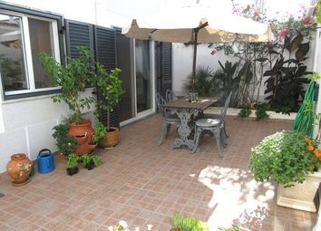 Thumbnail 4 bed town house for sale in Portugal, Algarve, Santa Luzia