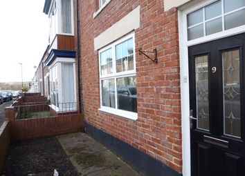 Thumbnail 2 bed flat to rent in Ironside Street, Houghton Le Spring