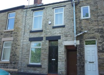 Thumbnail 2 bedroom terraced house to rent in Walkley Bank Road, Sheffield