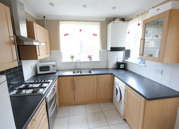 2 bed terraced house for sale in Sandown Road, London SE25