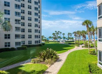Thumbnail 2 bed town house for sale in 5916 Midnight Pass Rd #202, Sarasota, Florida, 34242, United States Of America