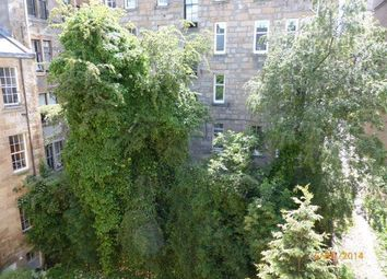 Thumbnail 2 bed flat to rent in Glasgow Street, Glasgow