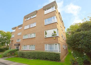 Thumbnail 1 bed flat for sale in Woodfield Road, Ealing