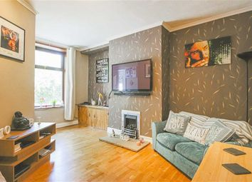 Thumbnail 1 bed terraced house for sale in David Street, Barrowford, Lancashire