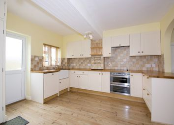 Thumbnail 3 bed semi-detached house to rent in Sturt Road, Charlbury, Chipping Norton