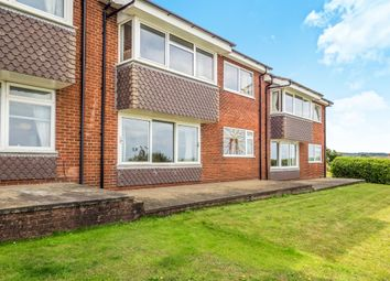 Thumbnail 2 bedroom flat for sale in Runton Road, Cromer