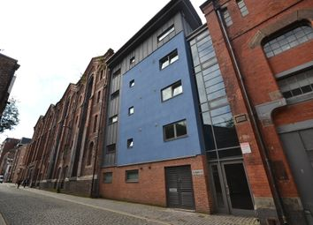 Thumbnail 2 bedroom flat to rent in Henry Street, Liverpool, Liverpool