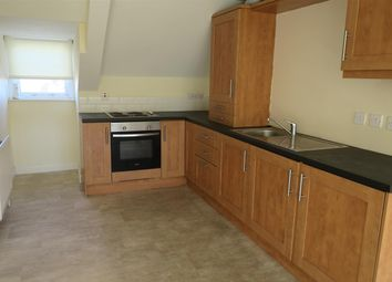 Thumbnail 1 bed flat to rent in Beach Road, Second Floor Apartment, South Shields