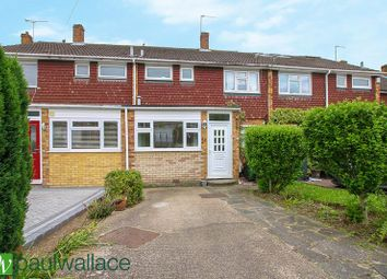 3 bed terraced house for sale in Claremont, Cheshunt, Waltham Cross EN7