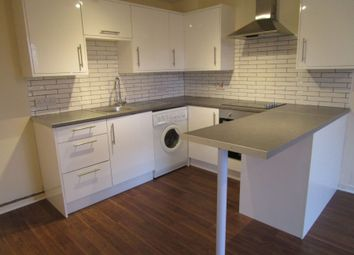 Thumbnail 2 bed flat to rent in Bridge Road, Leigh Woods, Bristol