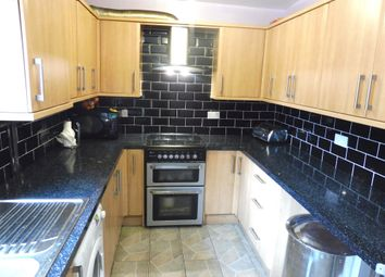 Thumbnail 2 bed terraced house for sale in Tynedale Road, Tyseley, Birmingham