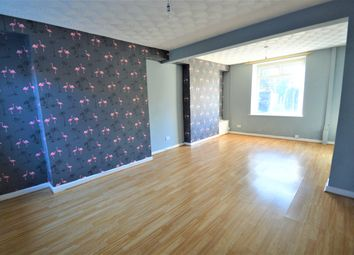 Thumbnail 3 bedroom property to rent in Lower Terrace, Stanleytown, Ferndale