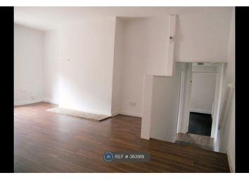 Thumbnail 2 bed flat to rent in Beech Road, Wirral