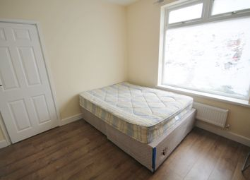 Thumbnail 3 bed semi-detached house to rent in Westbury Road, Clarendon Park, Leicester