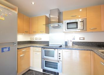 Thumbnail 2 bedroom flat to rent in Royal Quarter, Seven Kings Way, Kingston Upon Thames