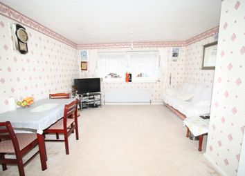 Thumbnail 3 bed flat to rent in Conisborough, Deeplish, Rochdale