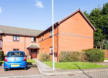 2 bed flat for sale in Evansfield Road, Llandaff North, Cardiff CF14