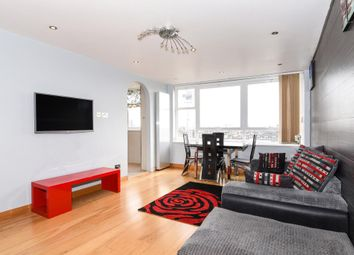 Thumbnail 1 bedroom flat to rent in Lords View, St Johns Wood NW8,