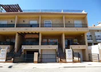 Thumbnail 3 bed town house for sale in 03158 Catral, Alicante, Spain