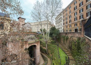 Thumbnail 2 bed apartment for sale in Piazza Sallustio, 00187 Roma Rm, Italy
