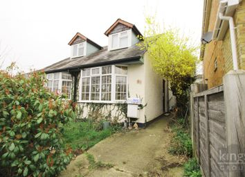 Thumbnail 4 bed property for sale in Milton Road, Ware